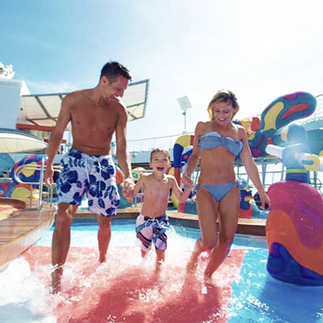 Лучшие отели Кипра отдых с детьми, детский отдых, отели для детей