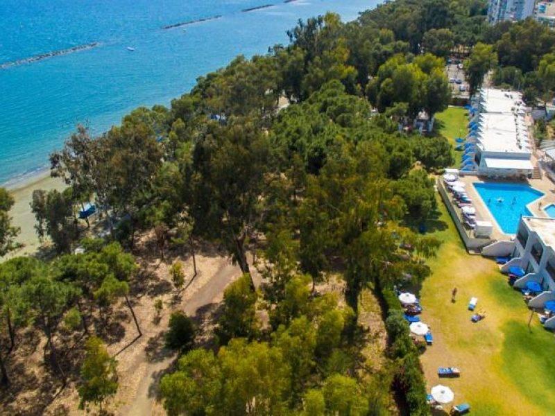Park Beach 3