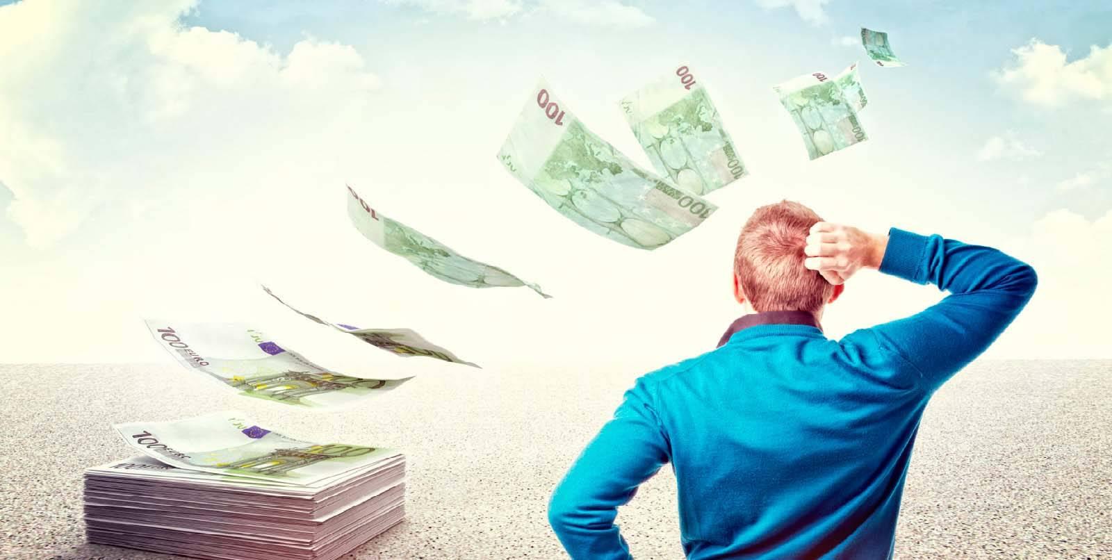 Как хорошо отдохнуть и не потратить кучу денег? 7 простых способов сэкономить