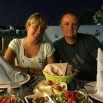 Лучшие отели Турции 2018