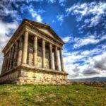 Тур в Грузию