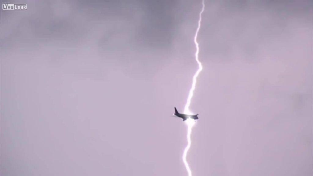 Топ 20 фактов о самолетах