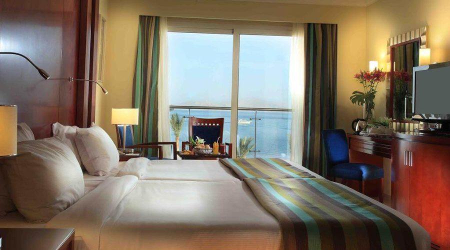 раннее бронирование Xperience Sea Breeze Resort 5*