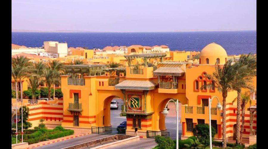 Египет Раннее бронирование 2020